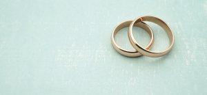 결혼과 이혼