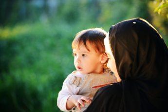 이슬람에서의 여성관은?-4편