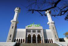 이슬람지성사와이슬람지성이인류문명에기여-2편