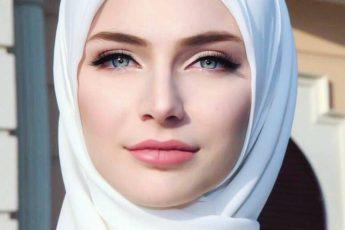 히잡에 대한 생각-1편